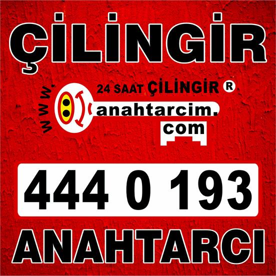 Elmadağ Çilingir Telefonu 0533 957 61 58
