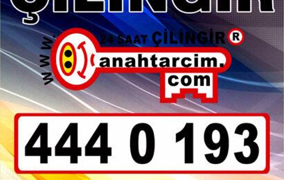 Feriköy Çilingir telefonu 0533 957 61 58 Feriköy Anahtarcı