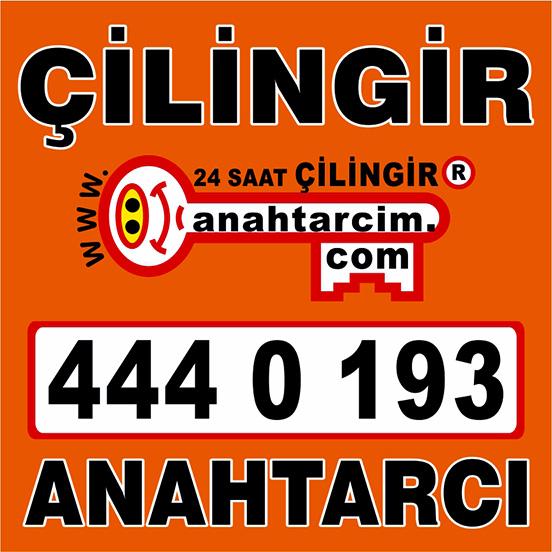 Tarlabaşı Çilingir Telefonu 0533 957 61 58 Tarlabaşı Anahtarcı